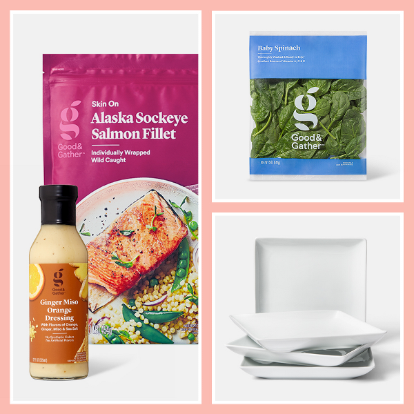 ideas-spring-salmon-meals-collection