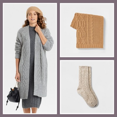 trends-sweater-collection