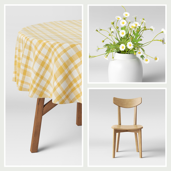 ideas-spring-table-collection