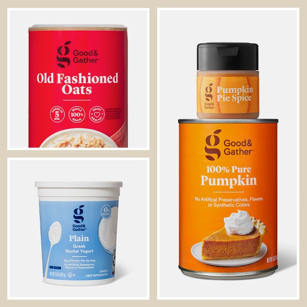 ideas-baked-oatmeal-collection