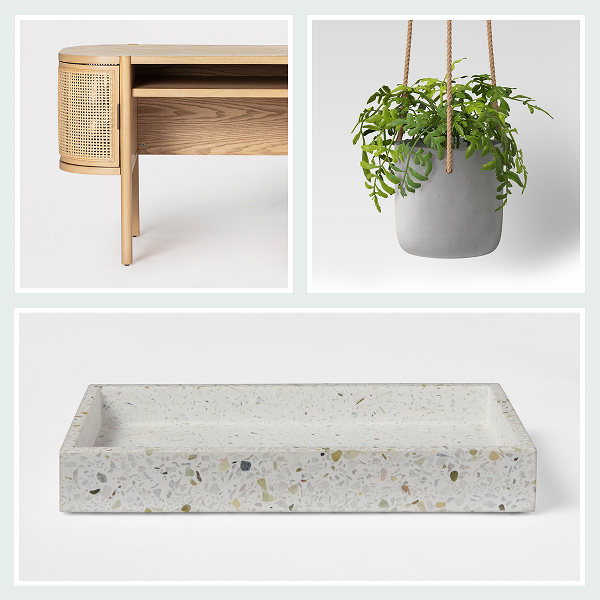 ideas-zen-office-collection