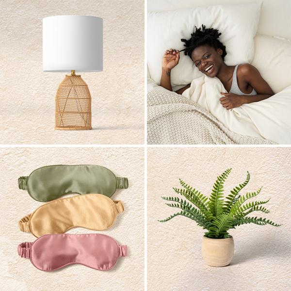 ideas-bedroom-decor-spring