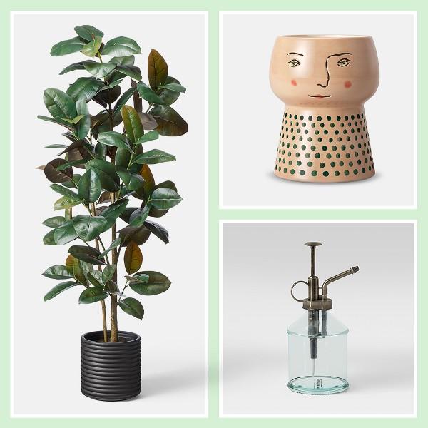 ideas-plant-pot-pairings