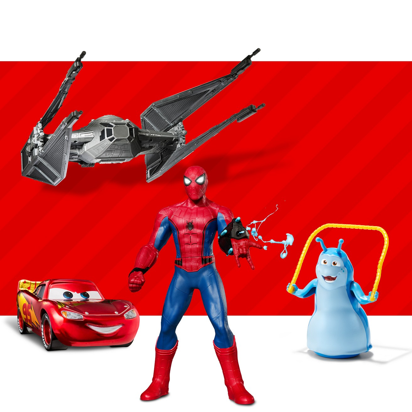 toy construction tools character shop target