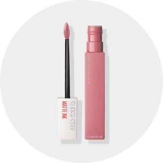 Lip Makeup : Target