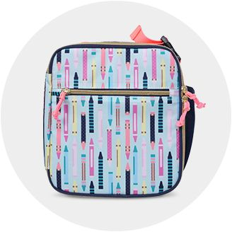 Target Lunch Boxes For Kids - 0425