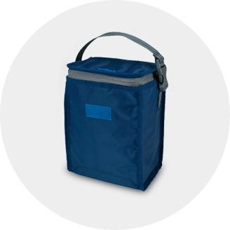 Aluminum Foil : Food Storage Bags U0026 Containers : Target