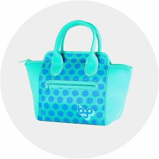 premium selection 554d4 bfb52 Lunch Boxes   Bags   Target