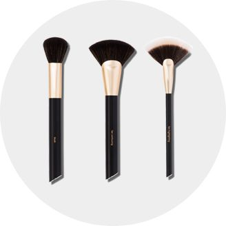 Makeup Tools & Brushes