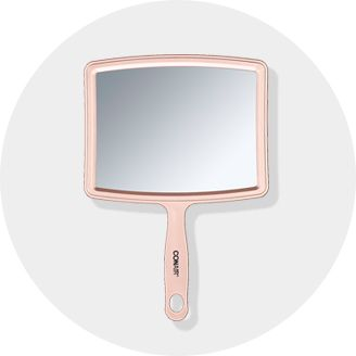 Makeup Mirrors Makeup Brushes Tools Target
