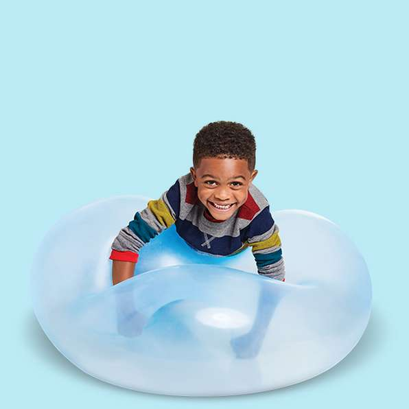 Toys For Toddlers At Target : Outdoor toys target