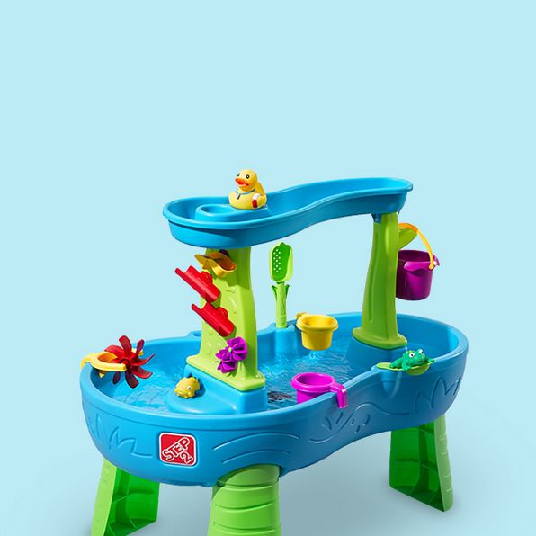 Toys From Target : Outdoor toys target