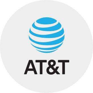 Cell Phones & Smartphones : Target