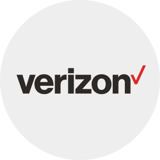 Verizon Cell Phones
