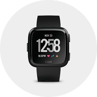Shop all smartwatches, fitness trackers & accessories