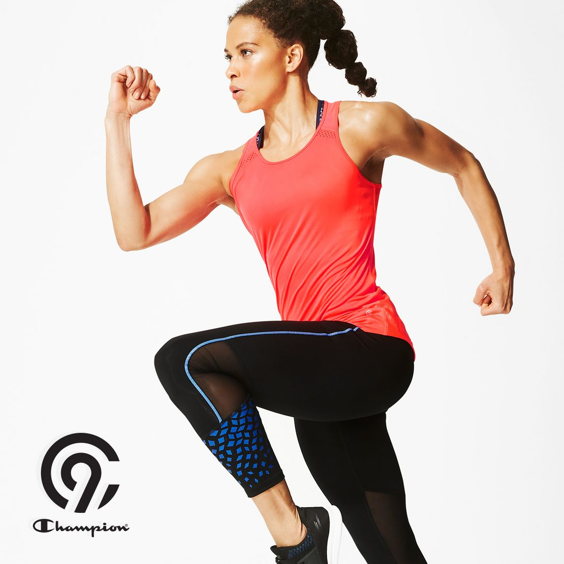 Activewear, Gym & Workout Clothes : Target