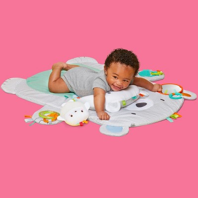 Baby Gyms, Playmats U0026 Jumpers : Target
