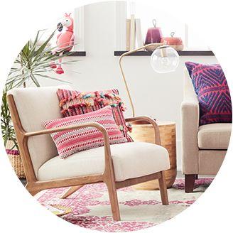 Traditional Throw Pillows Home Decor Ideas