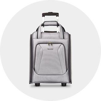 4cc3ef542f4a SWISSGEAR   Luggage   Target