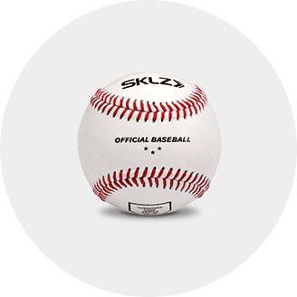 Sports Equipment   Target d83e6f419b