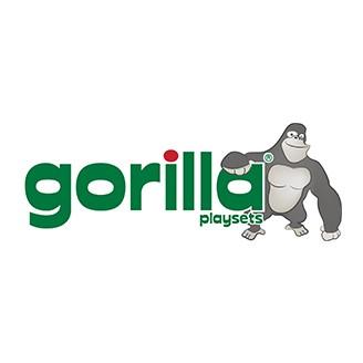 Gorilla Playsets Swing Sets Playsets Target