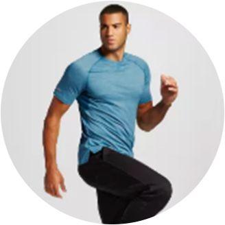 cf71c0933927ae Running   Men s Activewear