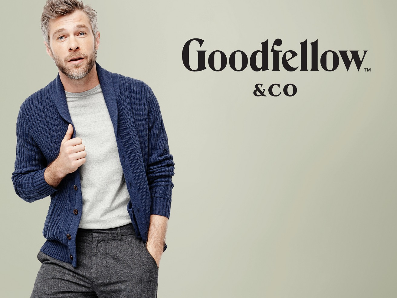Goodfellow & Co™ : Men's Clothing : Target