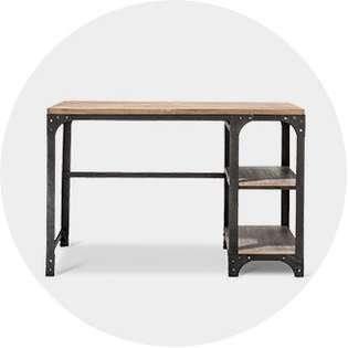 Desks Target