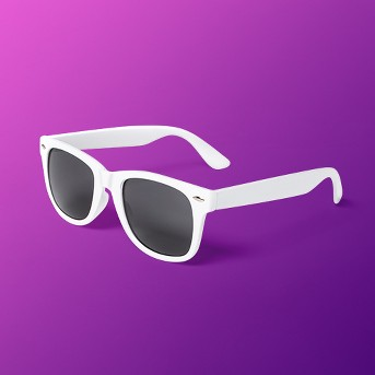 Surf Sunglasses - Sun Squad™