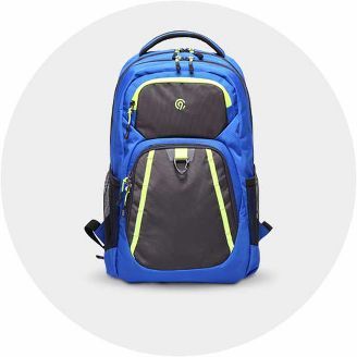 Kids  Backpacks   Target 683c60f4bb11e