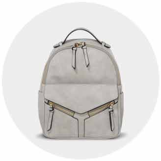 Mini   Fashion Backpacks · Drawstring Bags 7254dd0b7488c