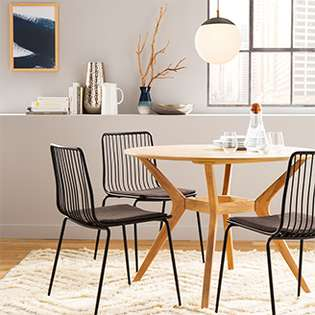 Dining Room Design Ideas Inspiration Target
