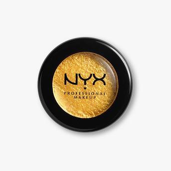 NYX Professional Makeup Foil Play Cream Eyeshadow - 0.07 oz