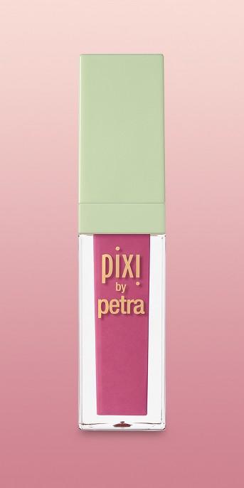 Pixi Mattelast Liquid Lip - 0.24oz