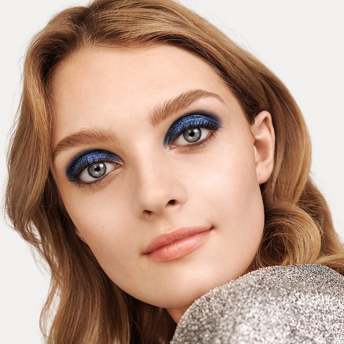 Almay Velvet Foil Creme Eyeshadow - 0.33 fl oz