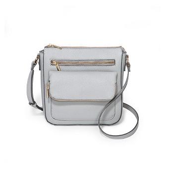 Women's Crossbody Bag - A New Day™