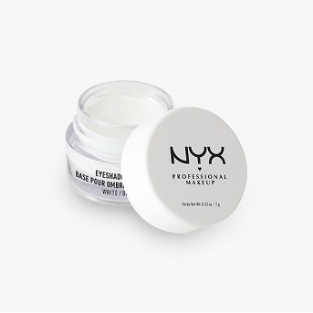 NYX Professional Makeup Eye Shadow Base