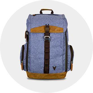 Fashion Backpacks : Target