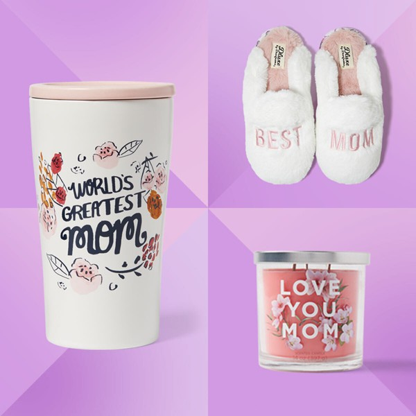 classic-gifts-for-mom