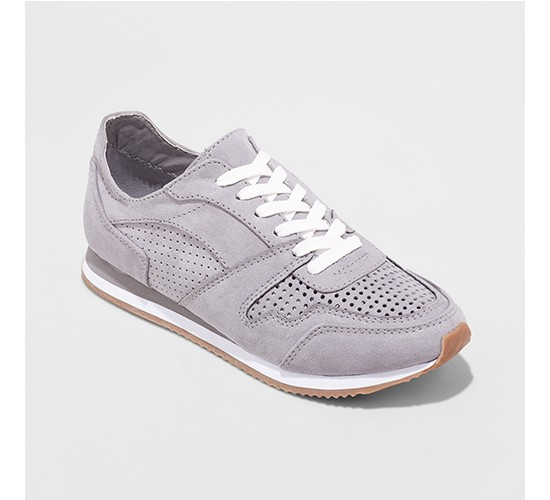 Women's dv Effia Lace Up Jogger Sneakers