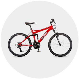 3f6498238ec Mountain Bikes