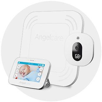 Baby Monitors Target