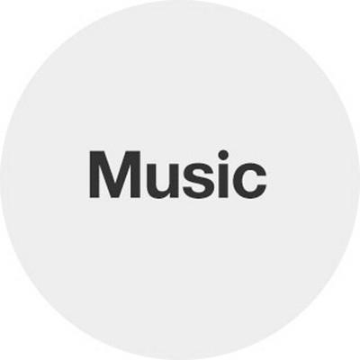 Music : Target