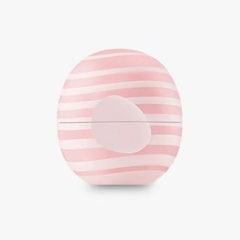 eos Visibly Soft Lip Balm - Honey Apple - 0.25oz