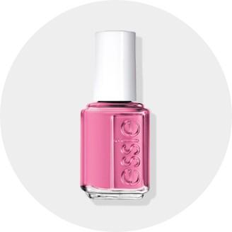 Nails Makeup Beauty Target