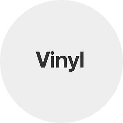 Vinyl Records : Target