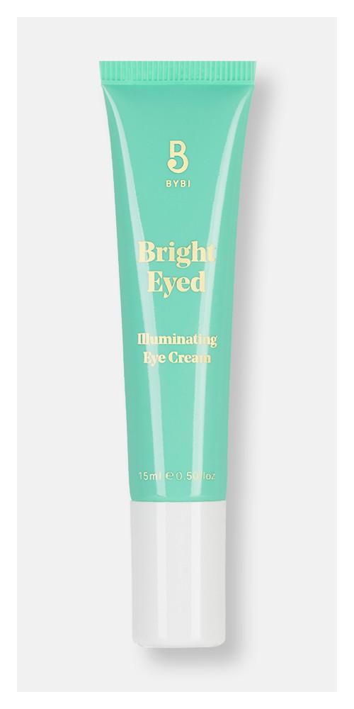 BYBI Bright Eyed Eye Cream - 0.5 fl oz