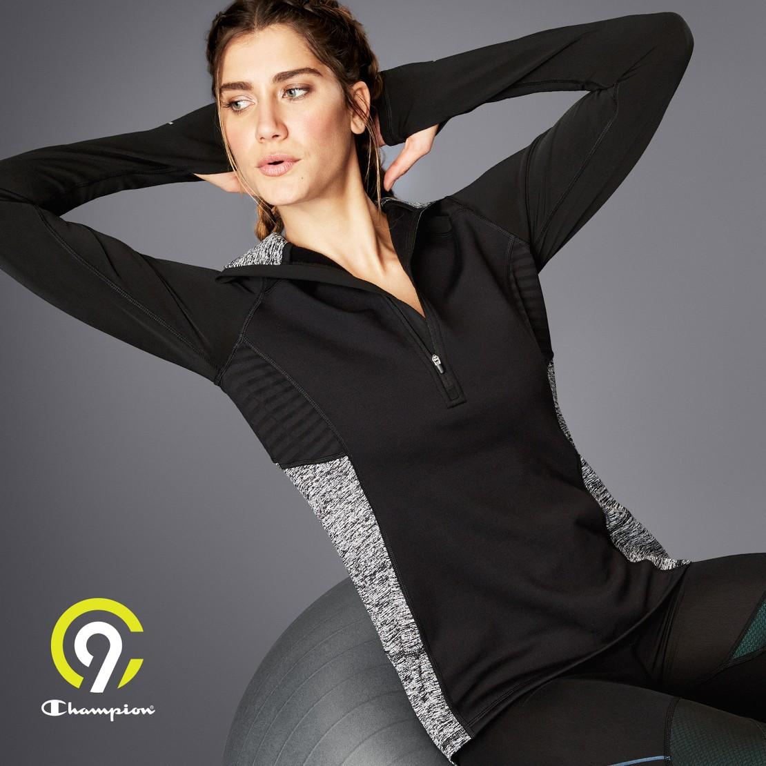workout tops u0026 workout shirts target
