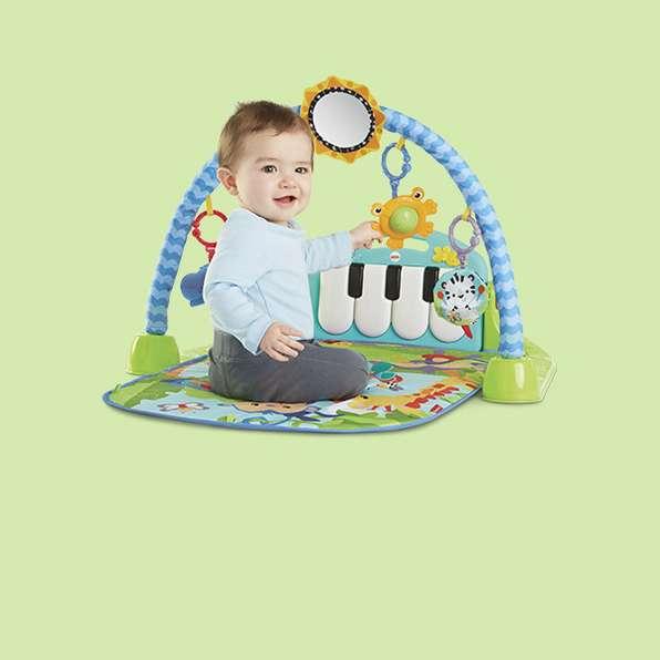 Target Baby Toys : Baby toys target