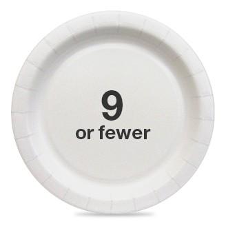 sc 1 st  Target & paper plates : Target